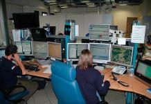 118 Centrale Operatori