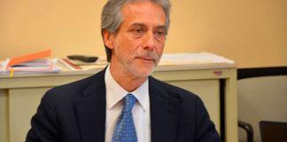 Enrico Desideri
