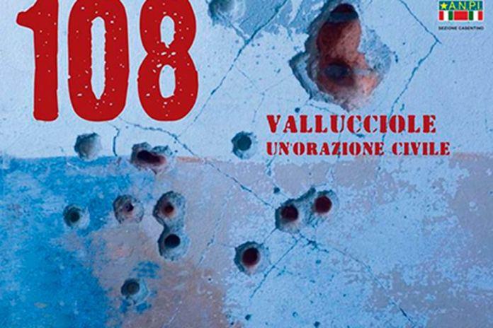108_vallucciole_orazione_civile