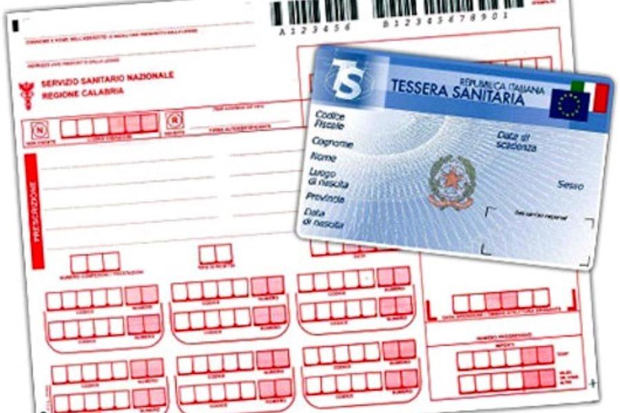 consegna gratuita comprare nuovo trova fattura Attestazioni fascia di reddito, prorogata la validità al 31 ...