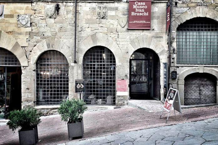 Museo-casa-Ivan-Bruschi