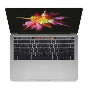 MacBook Pro 15 - Apple
