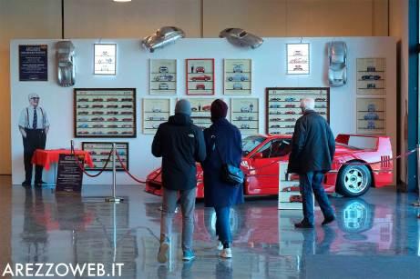 Arezzo-Classic-Motors-02