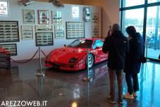 Arezzo-Classic-Motors-03