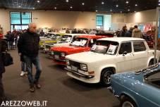 Arezzo-Classic-Motors-07