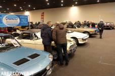 Arezzo-Classic-Motors-08