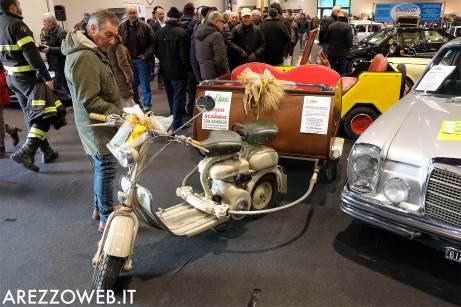 Arezzo-Classic-Motors-13