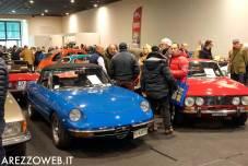 Arezzo-Classic-Motors-17