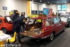 Arezzo-Classic-Motors-18
