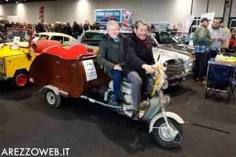 Arezzo-Classic-Motors-22