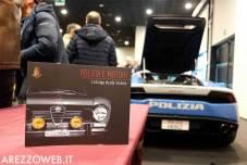 Arezzo-Classic-Motors-28
