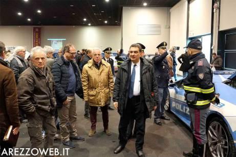 Arezzo-Classic-Motors-33