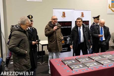 Arezzo-Classic-Motors-44