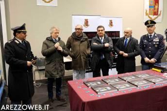 Arezzo-Classic-Motors-46