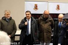 Arezzo-Classic-Motors-49