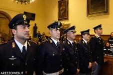 Festa_polizia_municipale_41