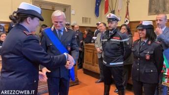 Festa_polizia_municipale_63