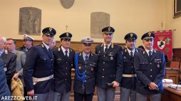 Festa_polizia_municipale_66