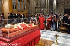 Giostra-del-Saracino-Offerta-Ceri-13