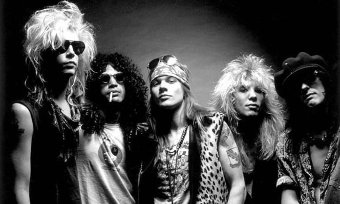 Guns_Roses