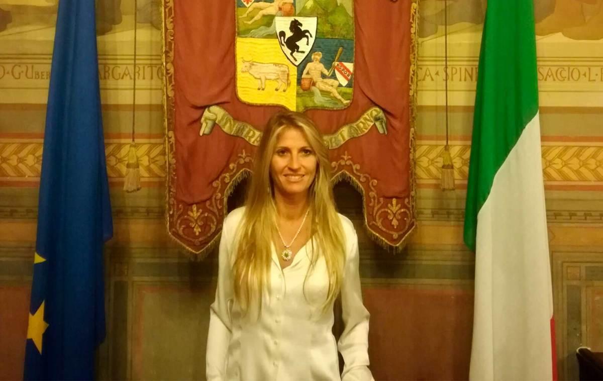 La Provincia di Arezzo interrompe l'adesione allo Sprar (Sistema di Protezione Richiedenti Asilo e Rifugiati)