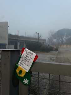 Scuola San Giuliano