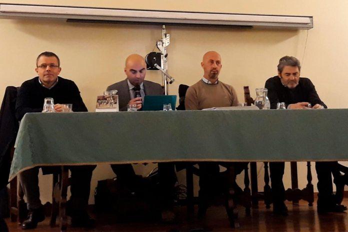 Assemblea dei Soci 2019 Porta Sant'andrea