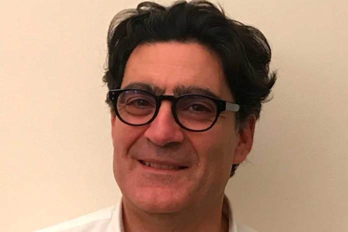 Marco De Prizio