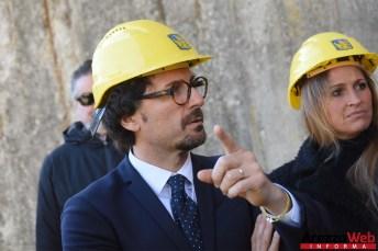 Ministro-Toninelli-viadotto-Puleto-03