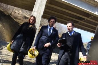 Ministro-Toninelli-viadotto-Puleto-05