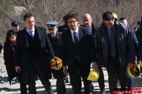 Ministro-Toninelli-viadotto-Puleto-07