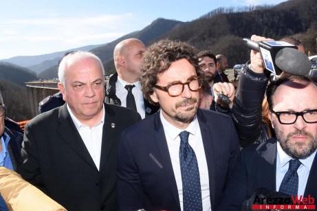 Ministro-Toninelli-viadotto-Puleto-10