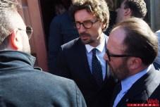 Ministro-Toninelli-viadotto-Puleto-12