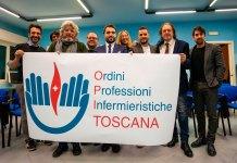 Presidenti Opi Toscana