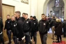arezzo-calcio-visita-alla-madonna-del-conforto-01