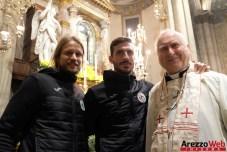 arezzo-calcio-visita-alla-madonna-del-conforto-11