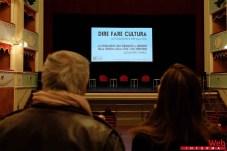 dire_fare_cultura_09
