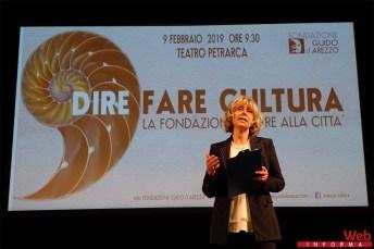 dire_fare_cultura_11