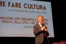 dire_fare_cultura_13