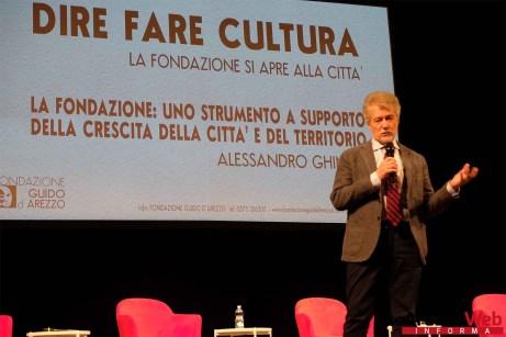 dire_fare_cultura_14