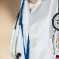Mobilità degli infermieri nella Asl Toscana sud est: pubblicata la delibera