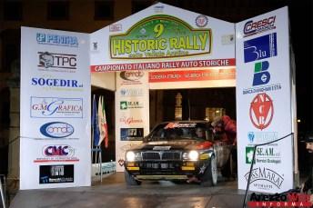 Historic-rally-10