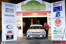 Historic-rally-14