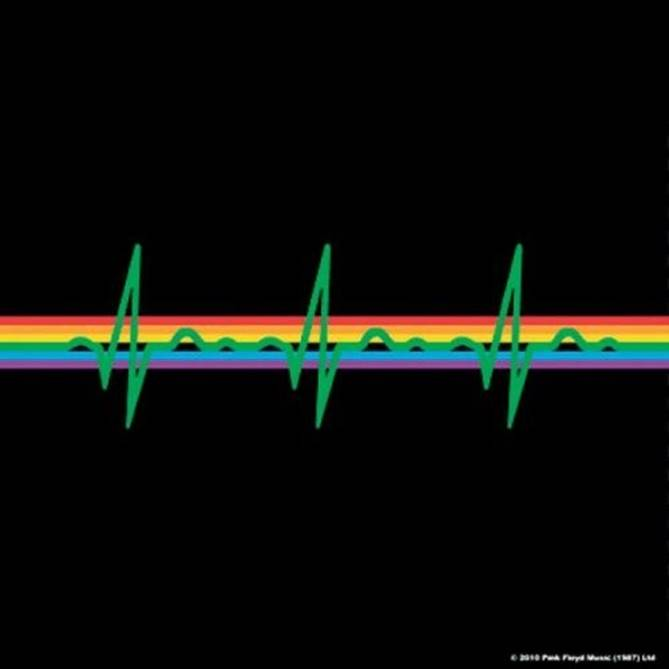 Pink-Floyd-3