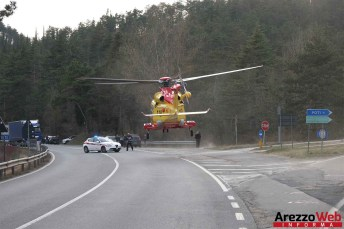 incidente-torrino-09