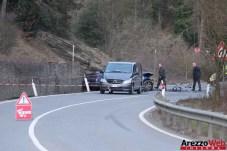 incidente-torrino-14