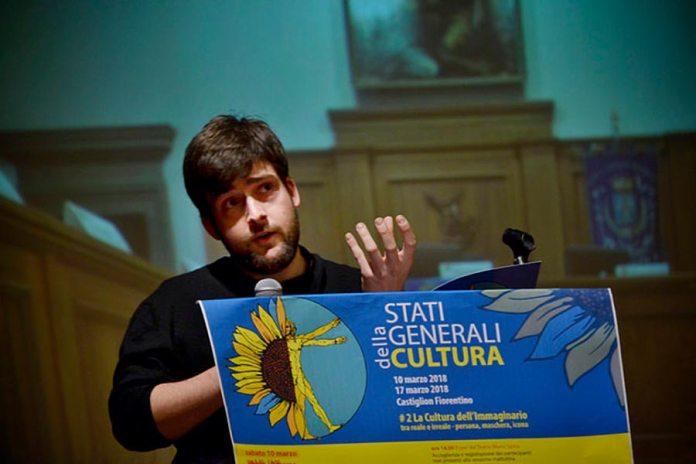 Jacopo Bucciantini