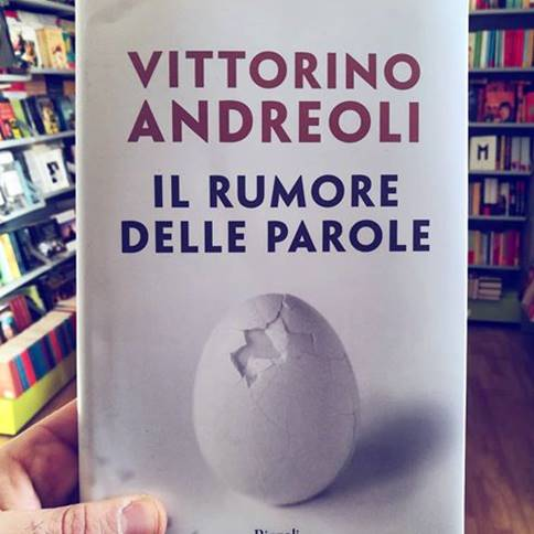 libro_vittorio_andreoli_1