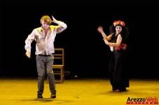 pippo-delbono-la-gioia-46