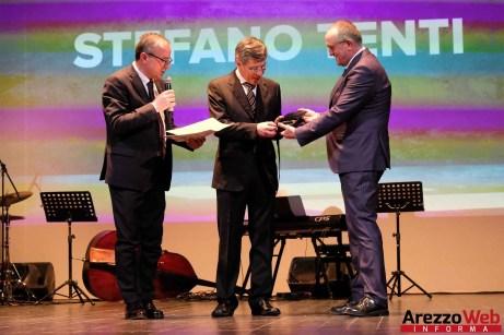 premio-laretino-013